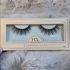 HOUSE OF LASHES: ETHEREAL LITE
